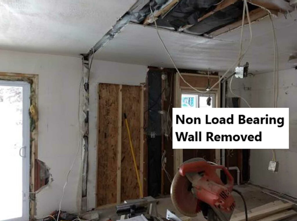 Support Beams & Load Bearing Walls – 17 Answers to Common Questions [Update 2021]