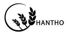 Hantho Farms