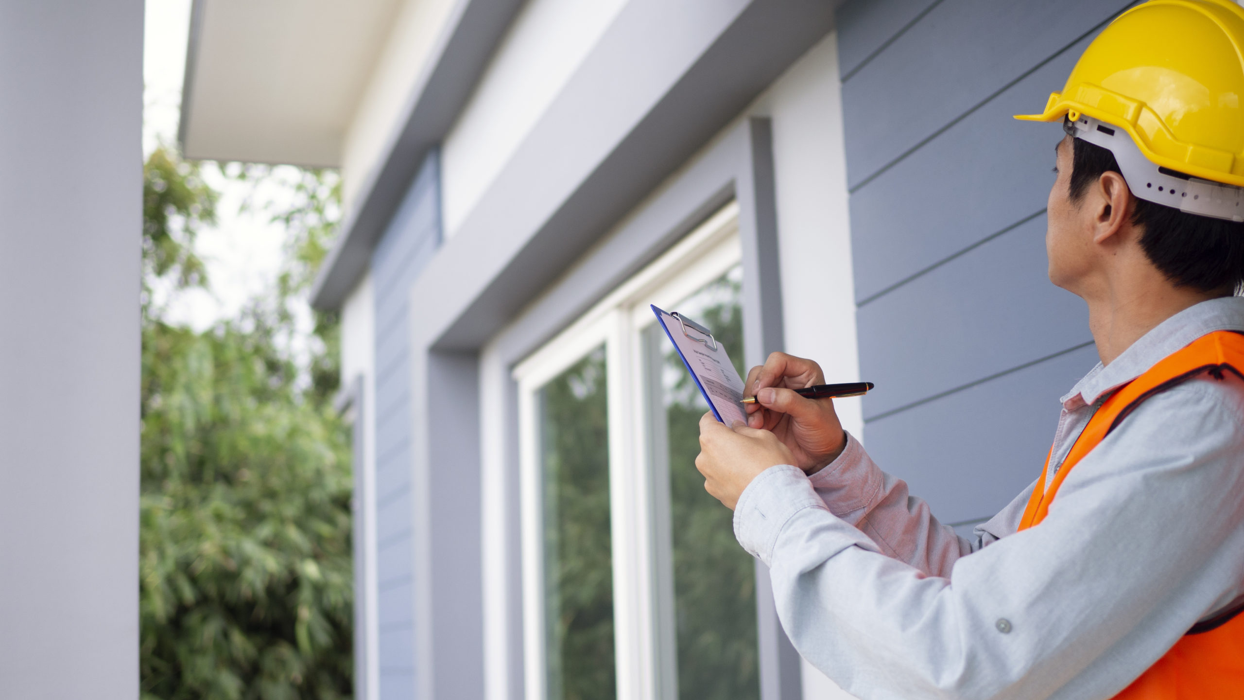What Does a Home Inspection Cost?