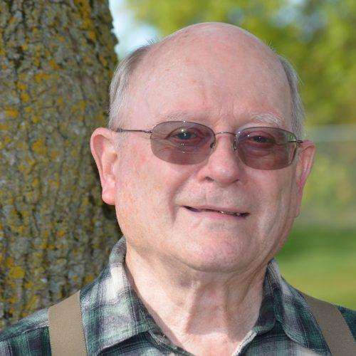 Bernard Jahn Engineer